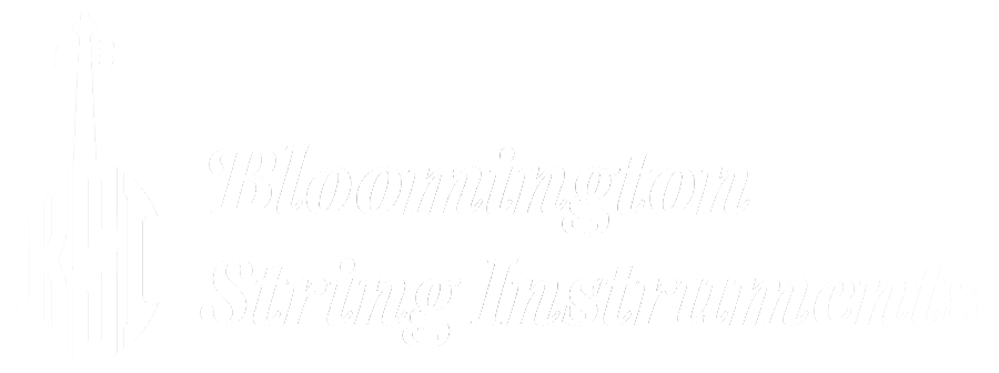 Bloomington String Instruments
